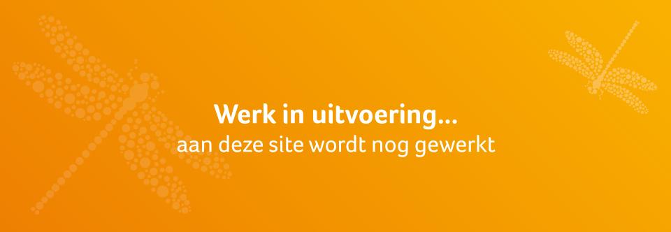 Hollands Lef!